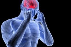 Болезни нервной системы как причина болевого синдрома в грудине