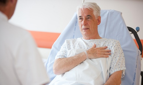 Лечение после инфаркта миокарда: препараты и лекарства