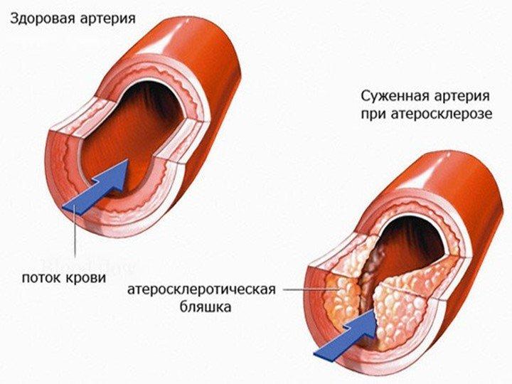 ателье головных уборов из меха москва