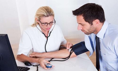 Инсульт в молодом возрасте: причины и профилактика