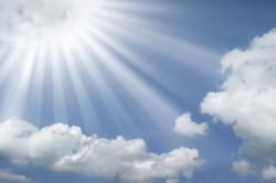 Длительное воздействие солнечных лучей - причина васкулита
