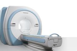 МРТ диагностика инсульта у ребенка