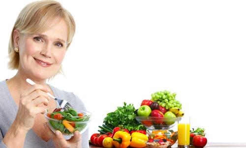 Правильная диета при атеросклерозе сосудов сердца