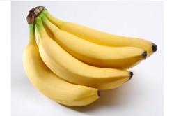 Бананы при лечении мерцательной аритмии