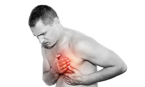 Неотложная помощь при кардиогенном шоке: алгоритм