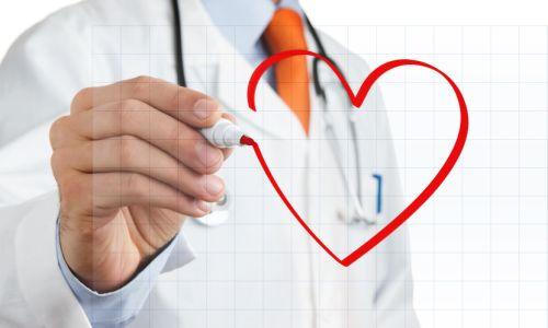 Диагноз брадикардии сердца