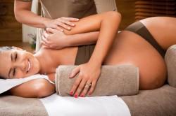Польза массажа при пароксизмальной тахикардии