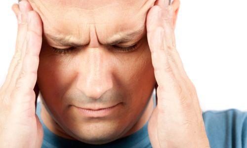 Проблема геморрагического инсульта