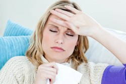 Слабость при тахикардии
