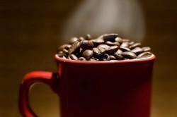 Крепкий кофе при приступах брадикардии