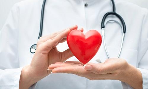 Проблема врожденного порока сердца