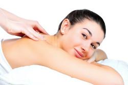 Польза массажа при спинальном инсульте