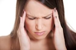 Мигрень как причина инсульта