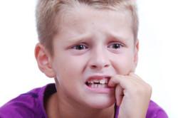 Паническое состояние - симптом перикардита у детей
