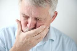 Тошнота как признак инфаркта миокарда