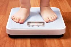 Ожирение как причина ишемии
