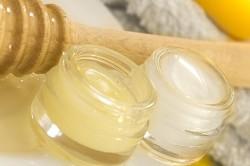 Маточное пчелиное молочко для восстановления рук после инсульта