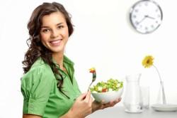 Правильное питание при пороке сердца