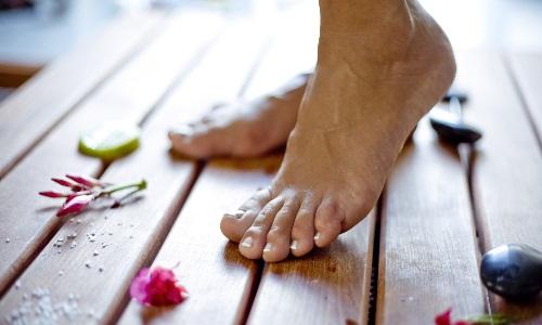 Ишемия нижних конечностей: классификация, симптомы и лечение