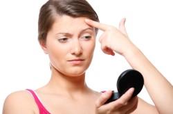 Высыпания на коже при геморрагическом васкулите