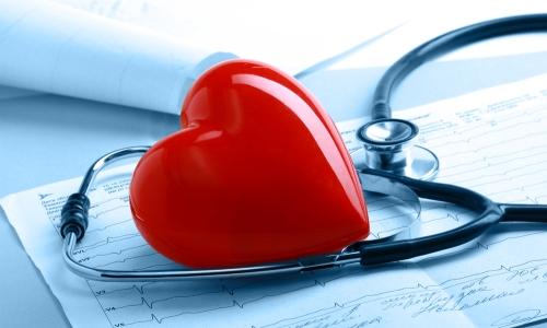 Проблема остановки сердца