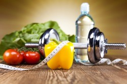 Особенности питания при сердечной недостаточности