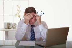 Острая сердечная недостаточность: причины, симптомы и лечение