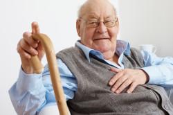 Одышка как характерный симптом предсердной аритмии