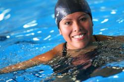 Плавание при аритмии