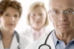 Консультация врача по вопросу болей в области сердца