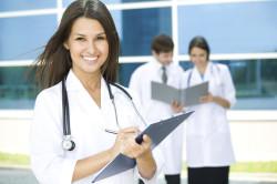 Консультация врача по вопросу тахикардии