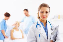 Консультация врача по вопросу стенокардии вазоспастической