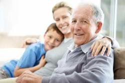 Наследственность как причина атеросклероза
