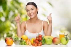 Правильное питание при стенокардии