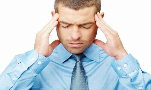 Проблема ишемического инсульта головного мозга