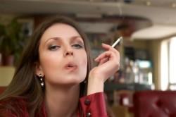 Курение как причина возникновения ишемической болезни сердца у женщин