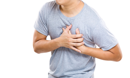 Проблема порока сердца