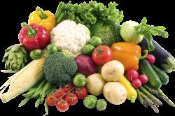 Употребление овощей при тахикардии сердца