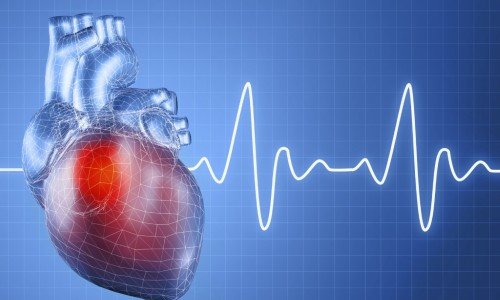Проблема синусовой аритмии сердца