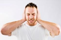 Шум в ушах - результат аритмии сердца