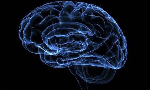 Препараты для лечения ишемии головного мозга